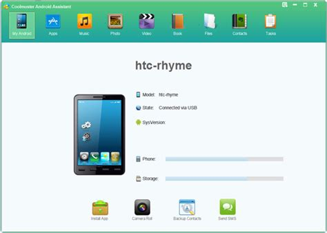 how to hook my phone up to my tv how to transfer messages contacts from android to computer my tech update