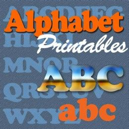 alpha robots an alphabet for all ages books free alphabet worksheets printable handwriting practice