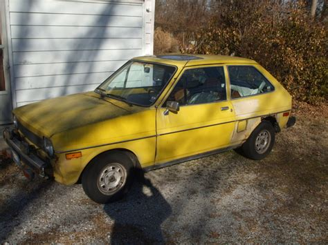 electric power steering 1992 ford festiva interior lighting service manual how to unplug 1990 ford festiva electrical plug remove the cigar lighter in a