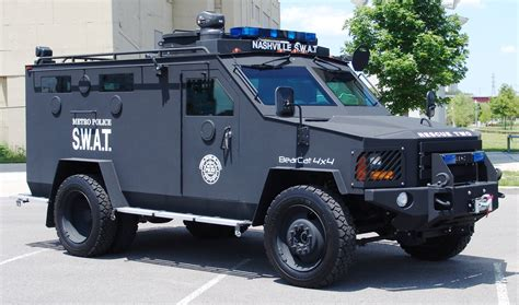 swat vehicles file nash bearcat jpg wikipedia