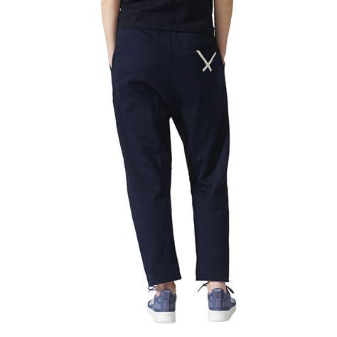 s trousers adidas originals xbyo bk2288 best shoes sneakerstudio