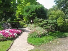 parcs et jardins ville de bayonne