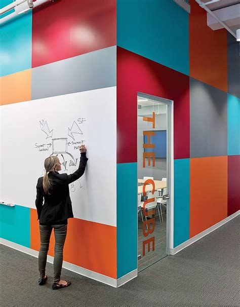 image source http www interiordesign net