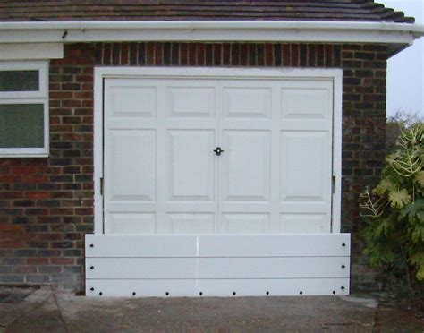 Garage Door Flood Protection by 69 Flood Flaps Flood Ventsflood Flaps Flood