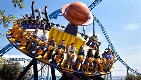 theme park lanzarote gran canaria travel guide holidays to gran canaria