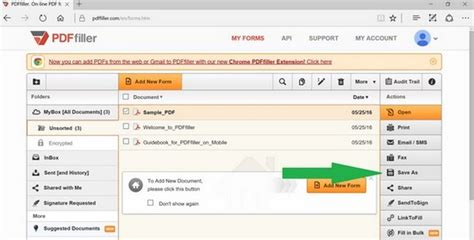 Pdf To Excel Spreadsheet by Convert Pdf To Excel Spreadsheet In Adobe Acrobat