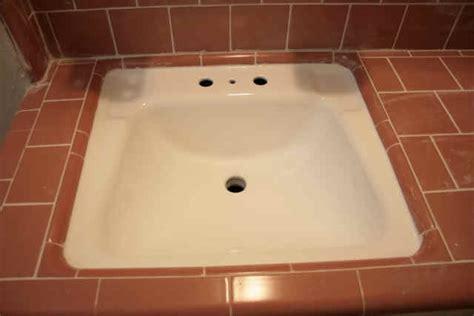 refinishing kitchen sink kitchen sink refinishing porcelain porcelain kitchen sink refinish remodeling ideas