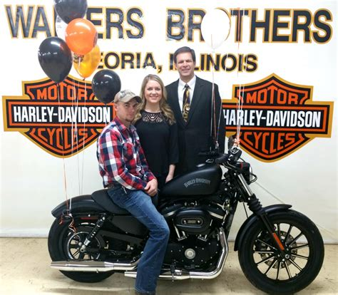 Honeymoon Sweepstakes 2014 - 2014 harley davidson sweepstakes winner dinner 4 two