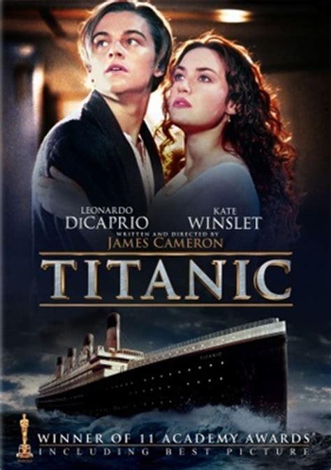 film titanic poster titanic movie poster 1997 poster buy titanic movie