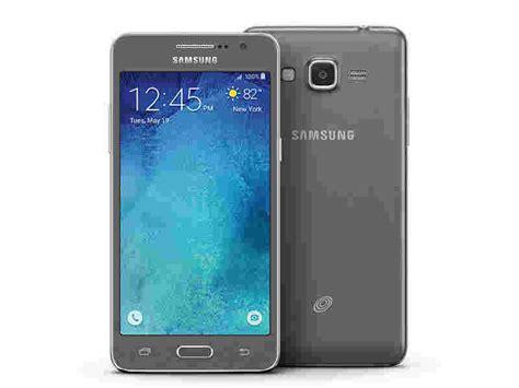 2 Samsung Galaxy Grand Prime Galaxy Grand Prime Tracfone Phones Sm S920lzaatfn Samsung Us