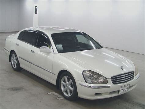 nissan cima 2005 2005 nissan cima f50 pictures information and specs