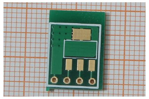 Kaos Kerah Smd 529 1 smd adapter sot223 from sheepelectric on tindie