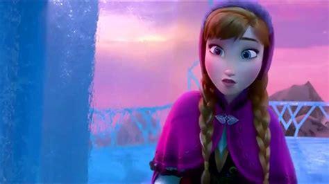 film frozen vietsub go away anna frozen spoof youtube