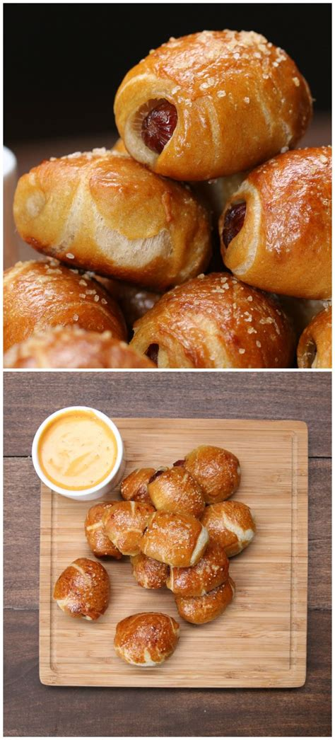 room temp appetizers best 25 room temperature appetizers ideas on temperature to bake chicken