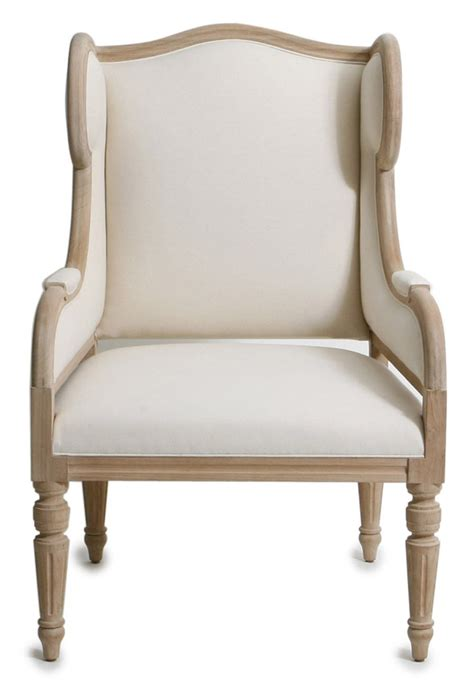 Outdoor Cing Chairs by Outdoor Wing Chair With A Tight Back There S No