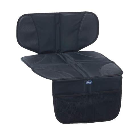 protection siege auto protection deluxe pour si 232 ges de voiture en voiture