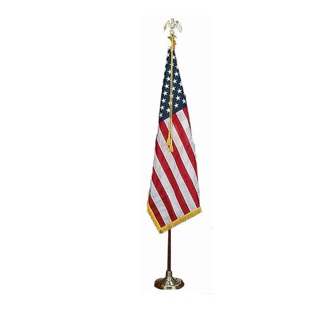 flags flag poles outdoor decor garden center the