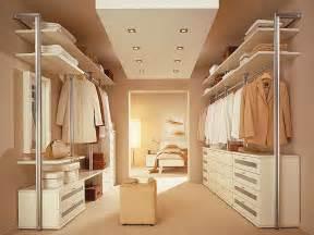 Simplynattie yay friday walk in wardrobe
