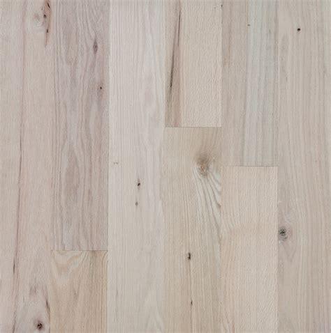 howell hardwood flooring unfinished engineered flooring
