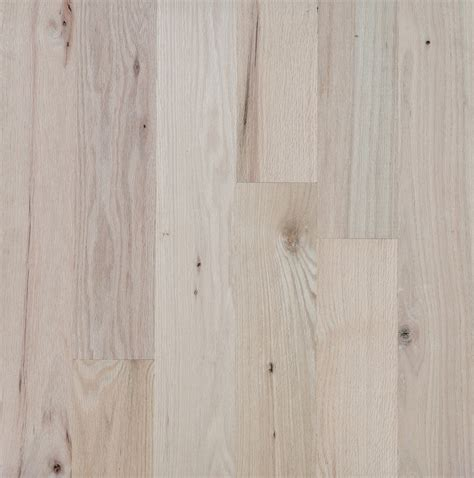 Hardwood Flooring Unfinished Howell Hardwood Flooring Unfinished Engineered Flooring
