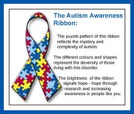 autism awareness colors why you need to stop using the puzzle to represent