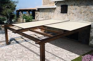 Patio Awnings And Shade Structures by Garden Roof Archives Litra Usa