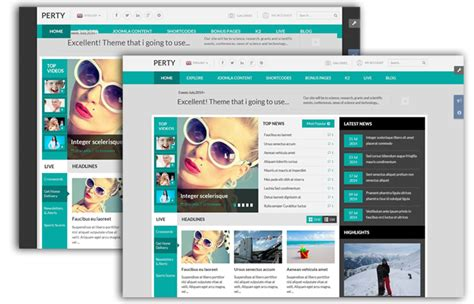 layout grid k2 sj perty released get off 25 for perty buying and jtc