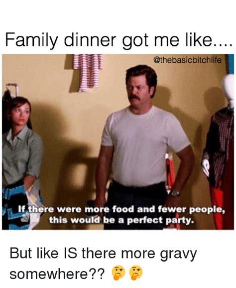 family meme 25 best memes about gravy gravy memes