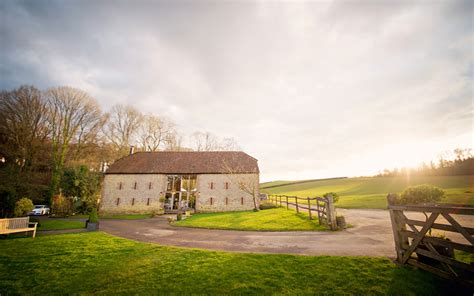 barn weddings in sussex wedding venues in west sussex south east bartholomew
