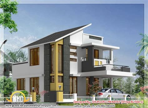middle class homes  india google search india