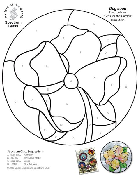free patterns in stained glass stained glass patterns for free