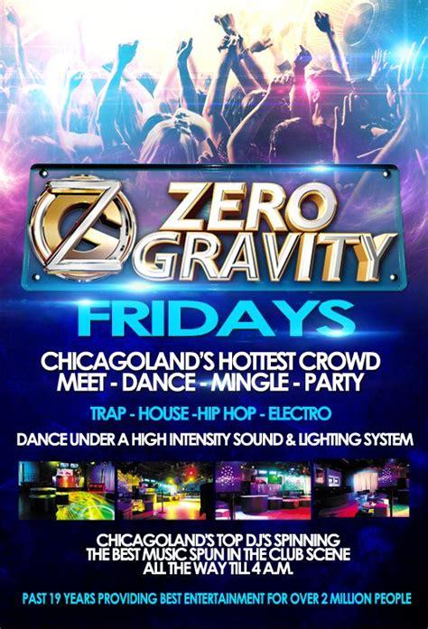 color me mine geneva 90 best west chicago suburbs venues images on