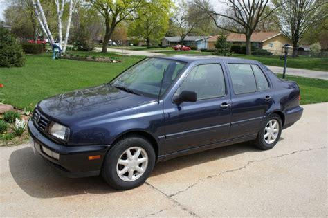 all car manuals free 1995 volkswagen jetta head up display vwvortex com 1997 vw jetta gls 1800 beloit wi