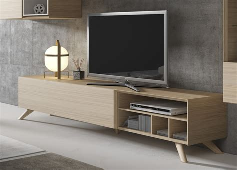 Inclinar Tv Unit Contemporary Tv Units Modern Furniture