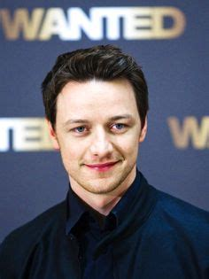 james mcavoy fansite james mcavoy mr tom lefroy becoming jane directed by