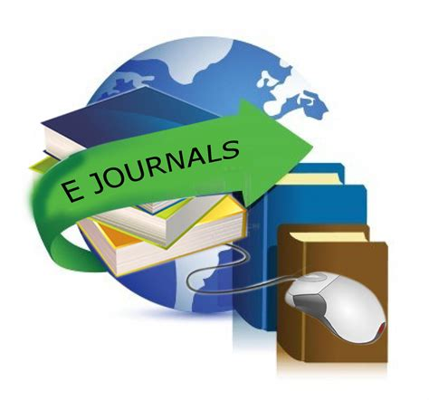 free articles new update on e journal at hitk cus buzz
