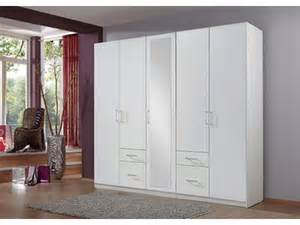 armoire d angle fly amazing armoire dressing duangle fly