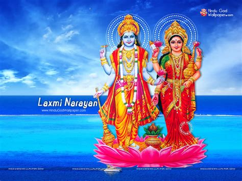 god laxmi themes download lakshmi narayan wallpaper lord vishnu wallpapers