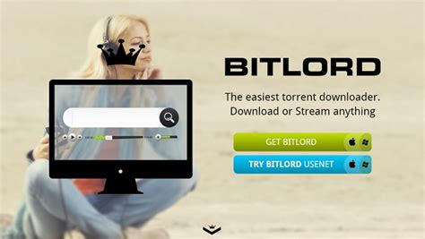 bitlord for mobile 7 best torrent clients 2017 alternatives infogeekers