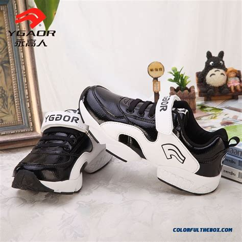 boys sports shoes sale cheap boys sports shoes genuine leather