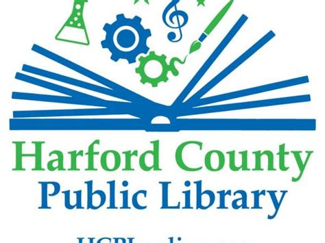Harford County Search Harford County Library Offers Fourth Genealogy