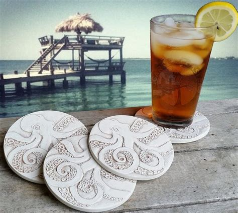 unique drink coasters 52 unique drink coasters to help you keep your stains off