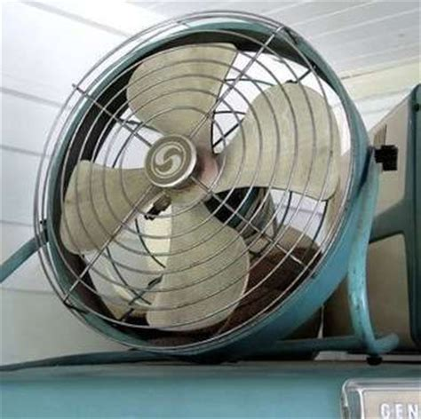 best outdoor fans for mosquitoes 11 best images about yard work on the bug