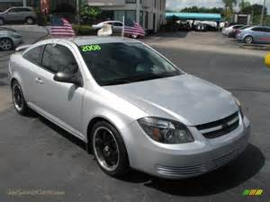 2008 chevrolet cobalt coupe pictures information and
