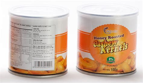 Finna Roasted Salted Cashew 100 Gr honey roasted cashew kernels 100gr products honey