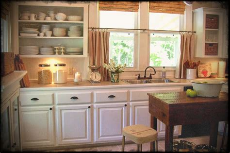 size of kitchen cheap design ideas country for small
