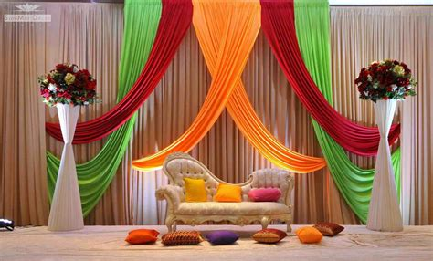 simple wedding stage decoration ideas siudy net simple wedding stage decoration ideas siudy net