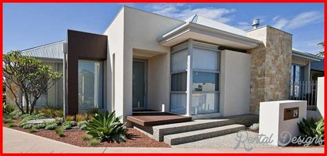 houses to buy in perth wa homes for sale western australia perth rentaldesigns com 174