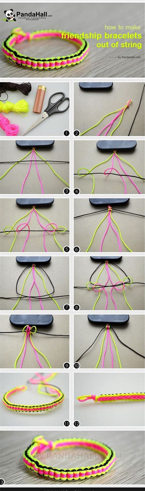 rubber sting ideas 25 best ideas about embroidery thread on