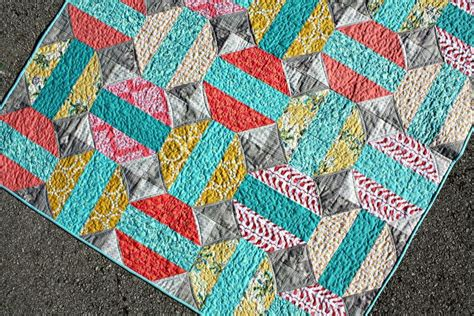 Quilt Shops Huntsville Al by Divide And Conquer Block Quilt Favequilts